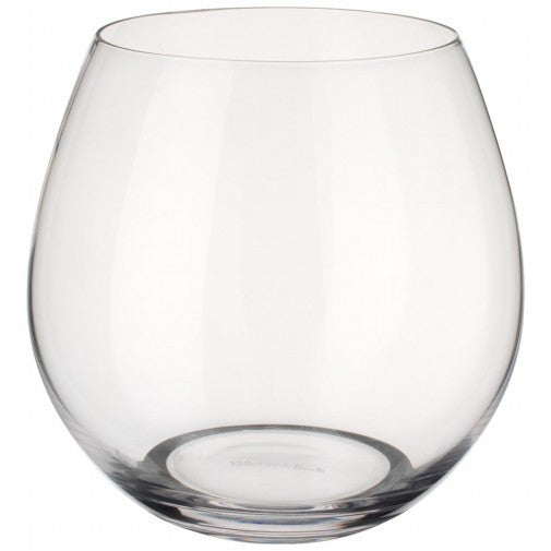 Villeroy and Boch Entree Glass Tumbler 100ml
