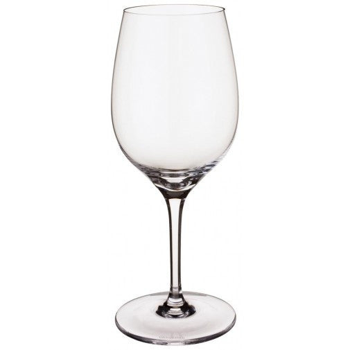 Villeroy and Boch Entree Glass White Wine Glass