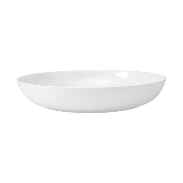 Villeroy and Boch For Me Salad Dish 19cm