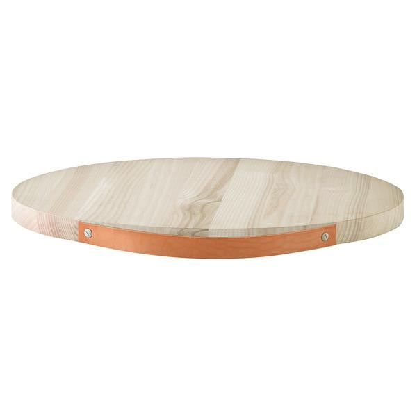 LSA Utility Serving Board 35cm