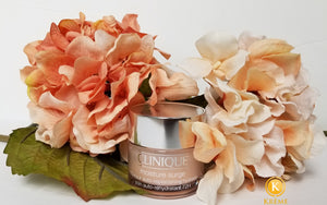 CLINIQUE MOISTURE SURGE 72HOURS AUTO REPLENISHING HYDRATOR