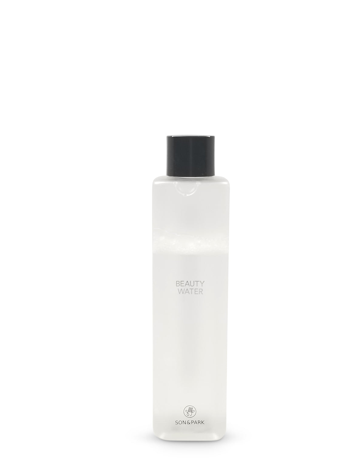 Beauty Water (multitasking toner)