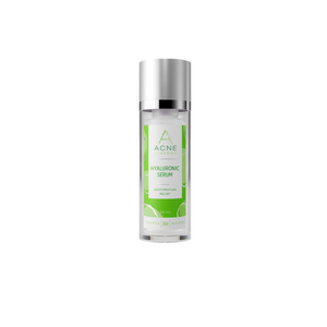 Rhonda Allison Hyaluronic serum