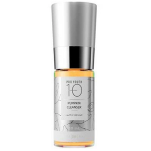 Rhonda Allison Pumpkin Cleanser (Lactic acid cleanser)