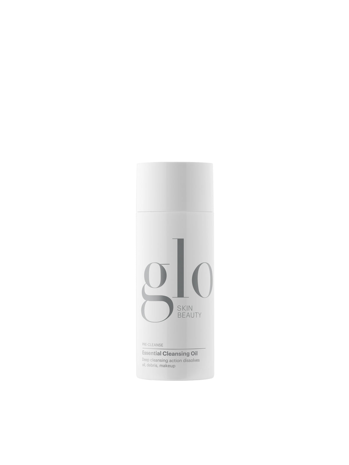Glo skin Beauty Essential Cleansing Oil ( FIRST CLEANSE/ MAKEUP REMOVER)