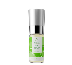 Rhonda Allison Beta Green Tea Cleanser (ACNE )