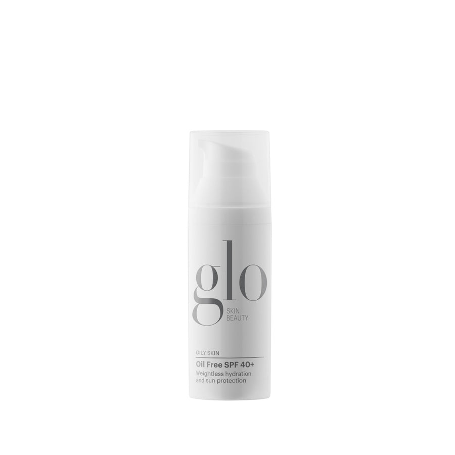 Glo Skin Beauty Oil Free SPF 40+ (PROTECT)