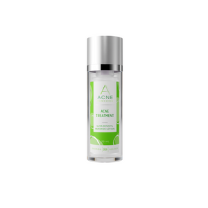 Rhonda Allison Acne Treatment(Benzoyl Peroxide)