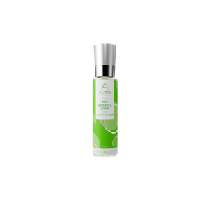 Rhonda Allison Beta Green Tea Lotion (toner)