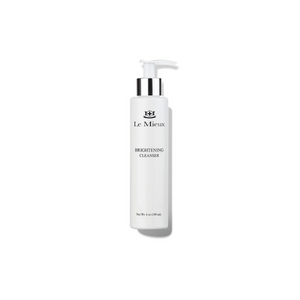 Le Mieux Brightening Cleanser ILLUMINATING FACIAL WASH