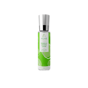 Mandelic Defense Lotion (Acid Toner)