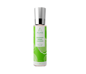 Rhonda Allison Rosemary Herbal Cleanser (Glycolic Acid Cleanser)