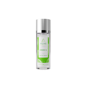 Rhonda Allison Synergy A (Retinal serum)