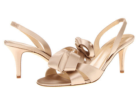 Kate Spade - Madison (Champagne)