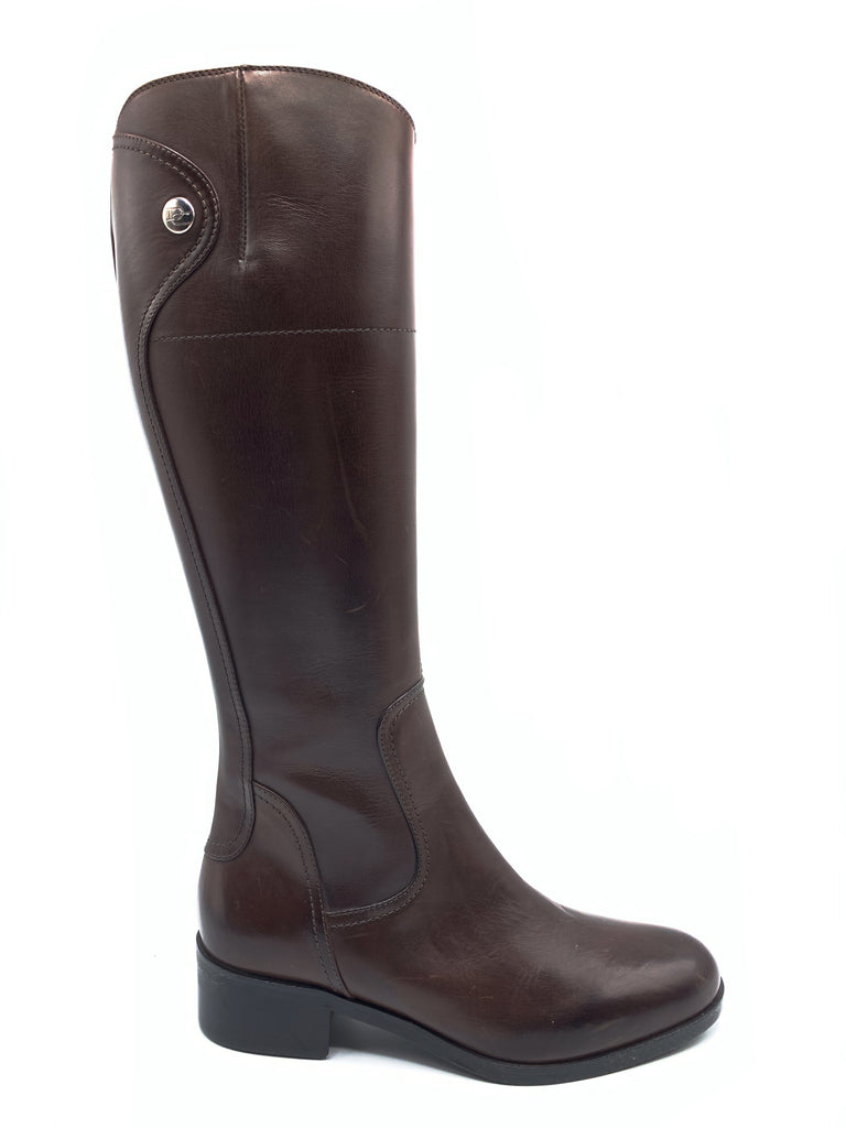 Donna Carolina - 336102 (Brown)