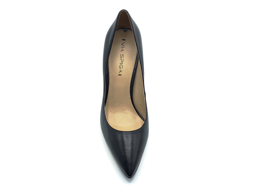 Via Spiga - Carola (Black)