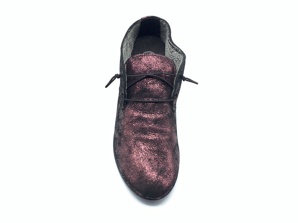 Donna Carolina - 673145 (Purple Metallic)
