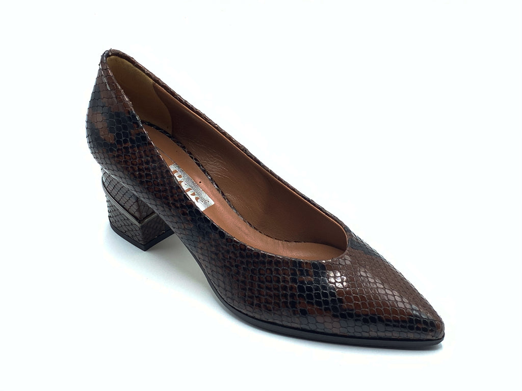 Le Pepe - 1306470 (Brown)