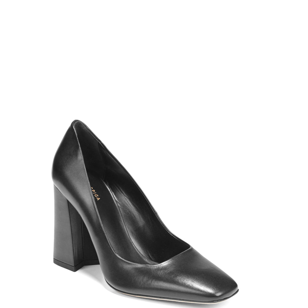 Via Spiga - Beatrice (Black)