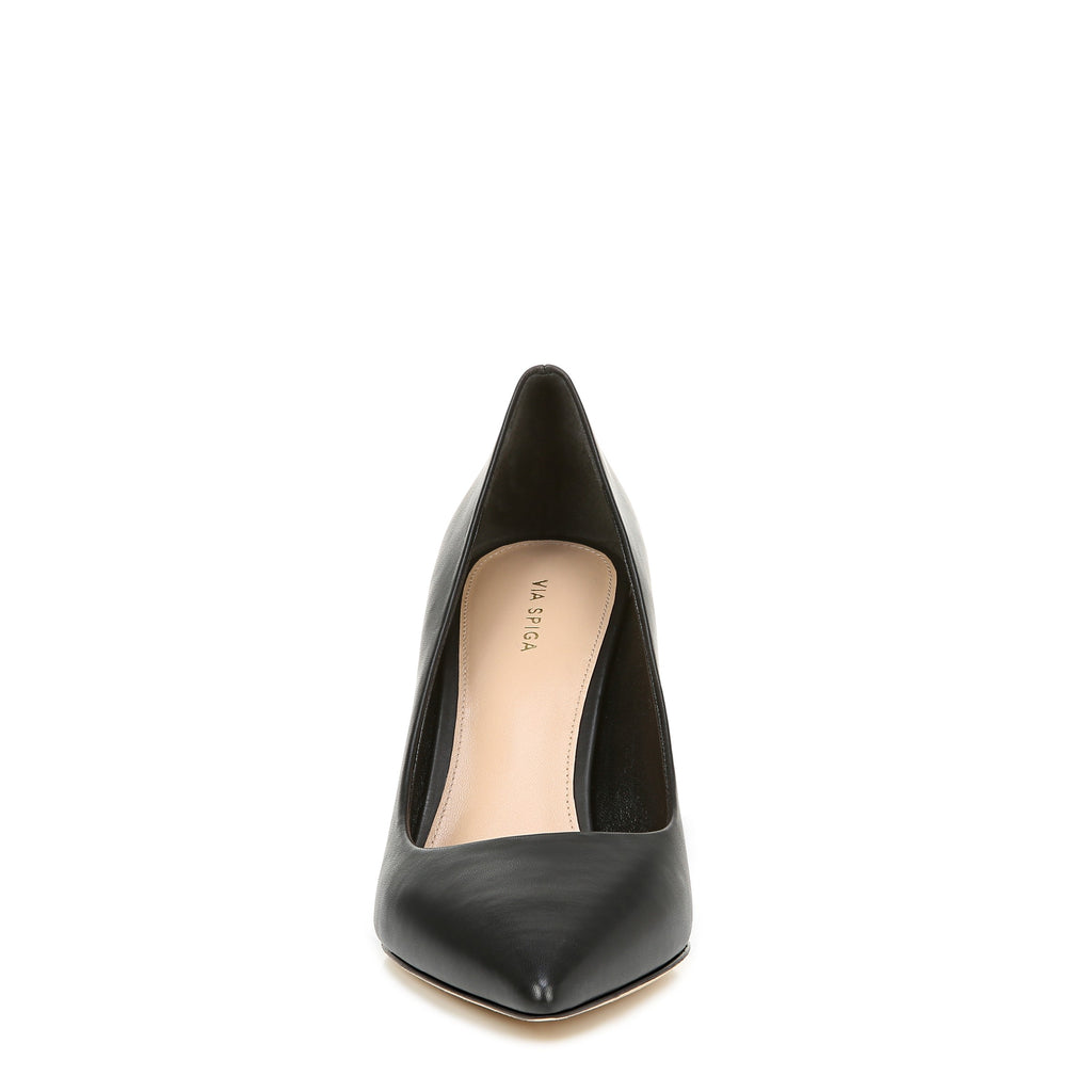 Via Spiga - Cloe (Black)