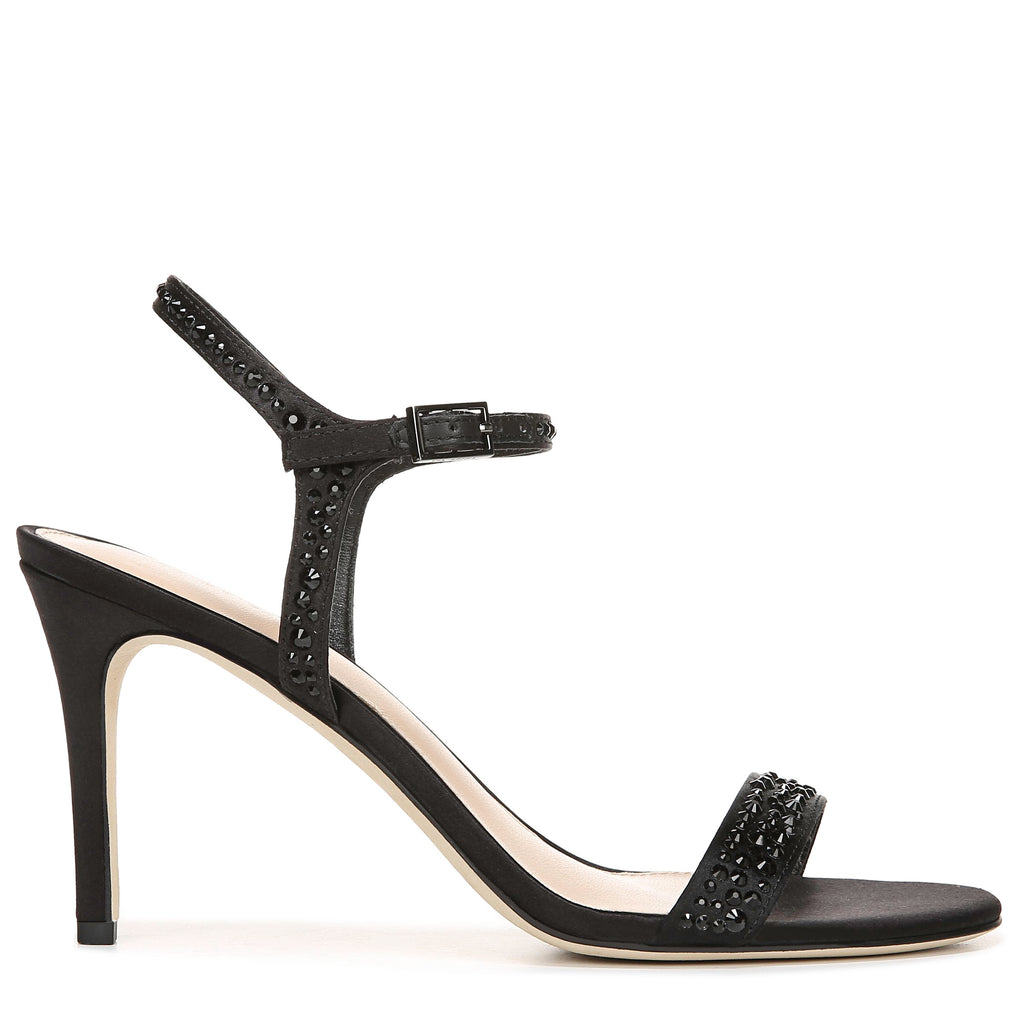 Via Spiga - Madeleine (Black)