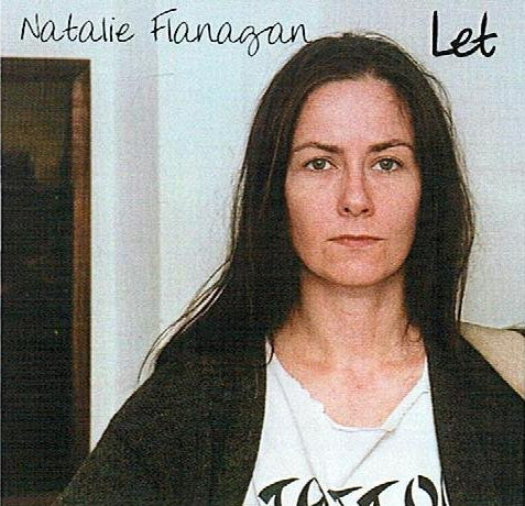 Natalie Flanagan - Let - MP3s