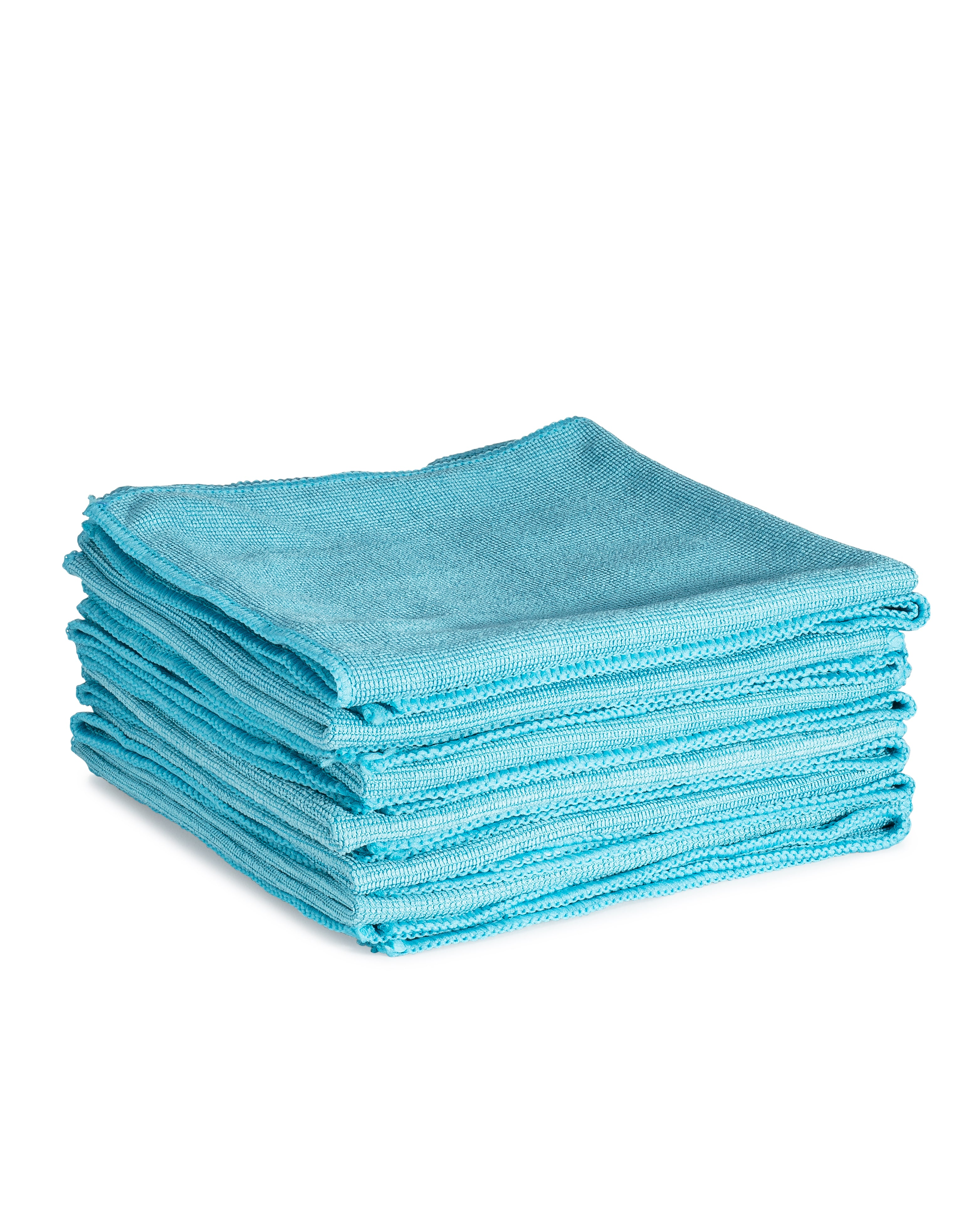 "Maxloop ""Glass"" Microfiber Towels"