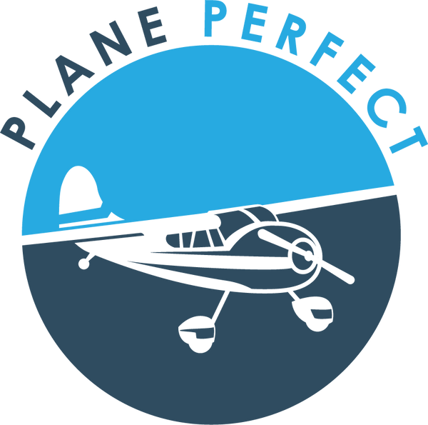 Plane Perfect Gift Card