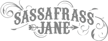 Sassafrass Jane