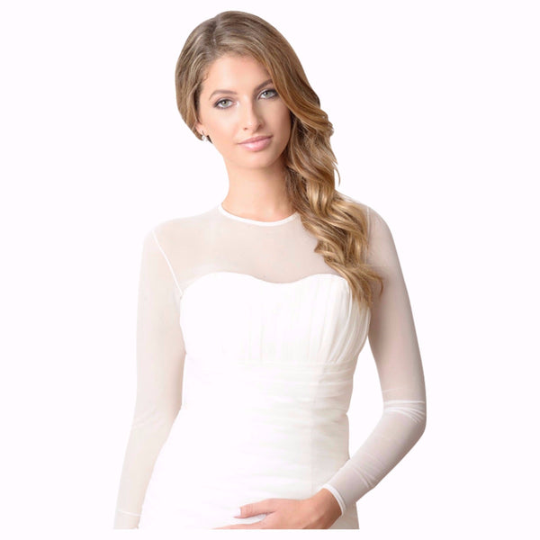 Wedding Gown Cover Ups: 70% Off Wedding Dress Cover Up