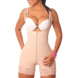 Woman Bodysuit Body Shaper