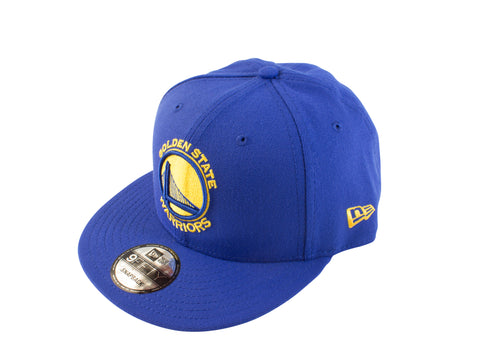9FIFTY GOLWAR BASIC OTC OSFA