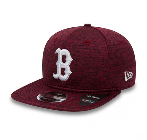 69eaf94cc7bc9 NEW ERA DRY SWITCH 9FIFTY BOSTON - ROJO ...