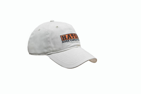Epic: Washed Twill Cap #51000 - Putty