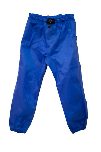 CLEARANCE Rio Pants Blue #2591