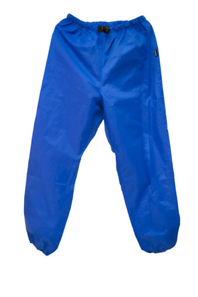 CLEARANCE Rio Youth Pants #2591.1