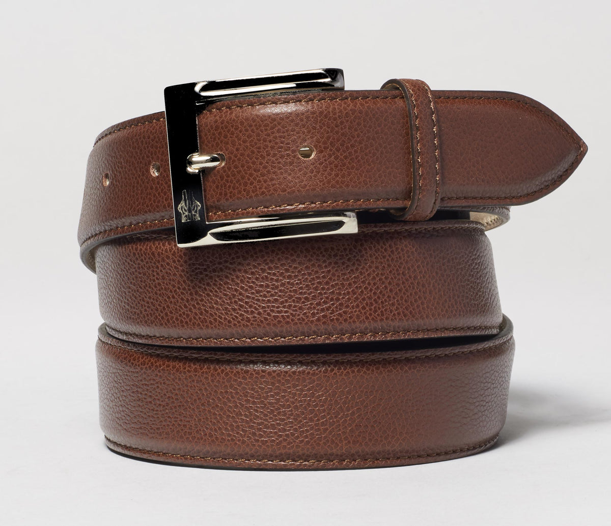 Belt In Galizia Bolet
