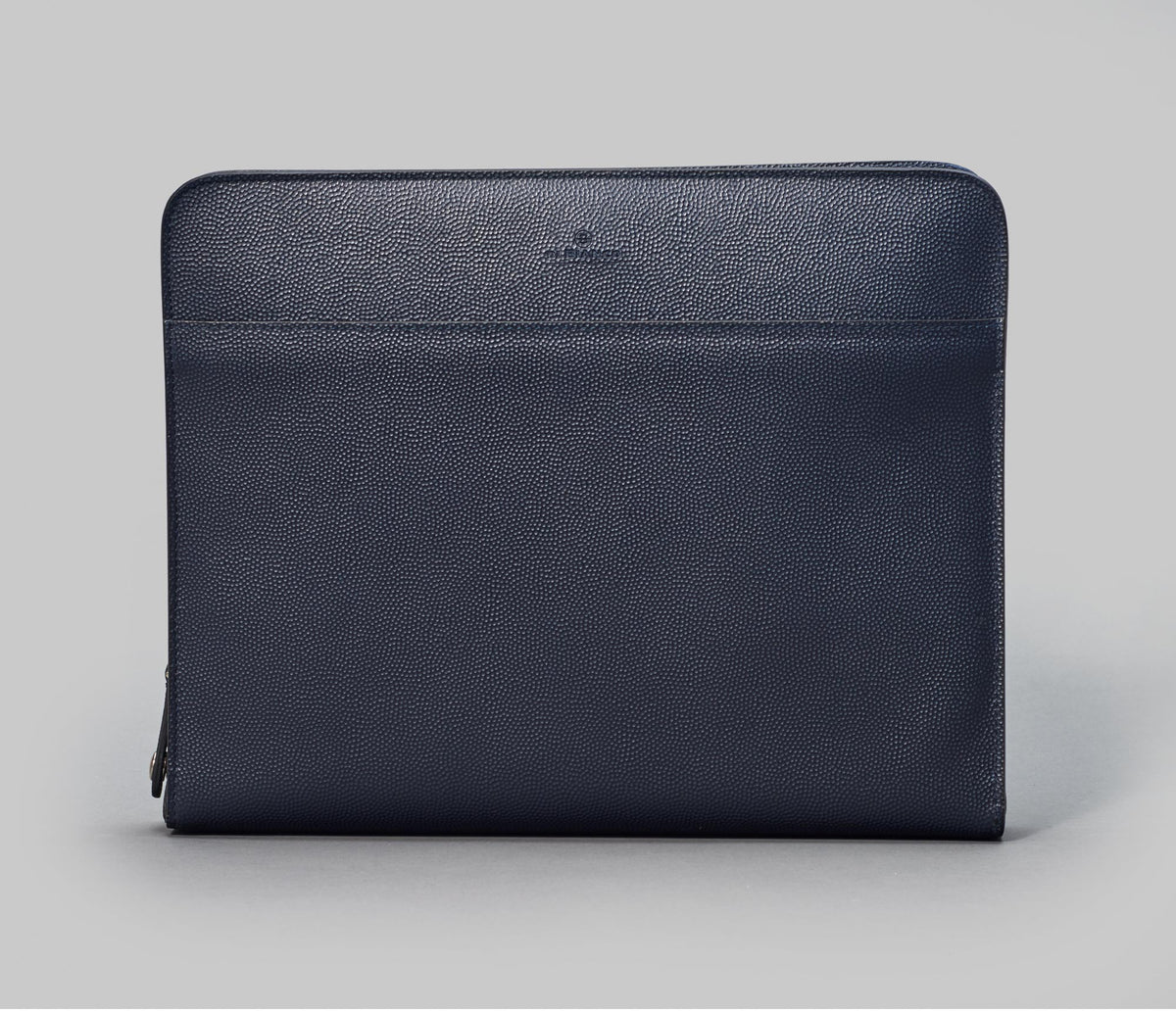 Portfolio Pebble Navy
