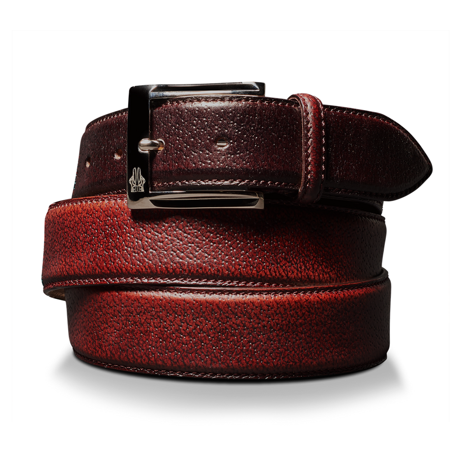 Belt in Anilkiss Anima