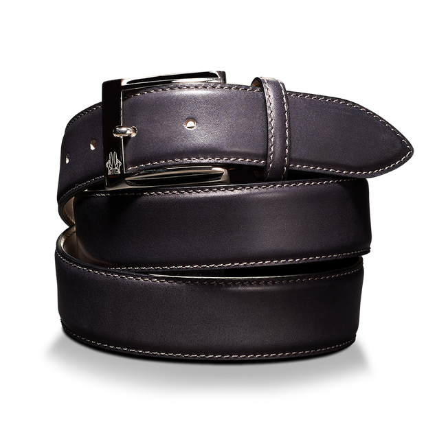 Belt in Deco Anthracite