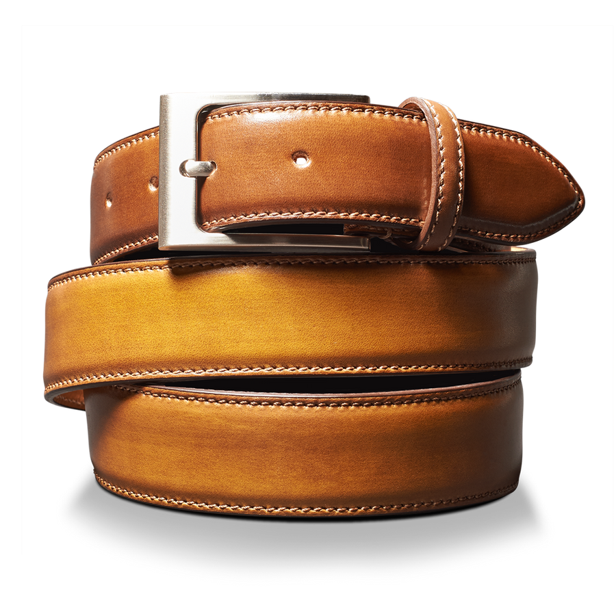 Belt in Deco Bosco