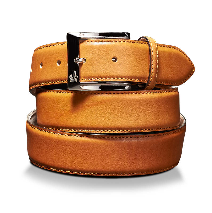Belt in Deco Estate