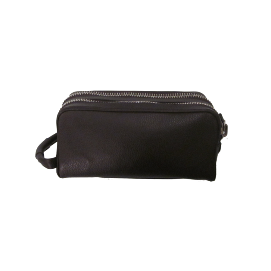 Toiletry Bag Scotch Grain Moro