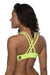 Fendrick Bikini Tops Solids - Brights