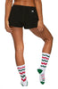 Crew Socks - Dasher
