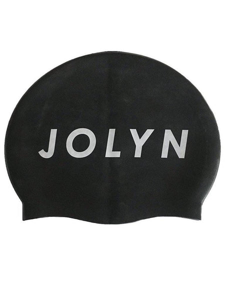 Swim Cap - JOLYN