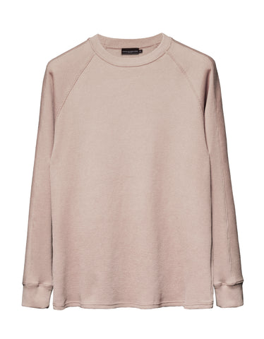 Thermal Raglan Classico Long-Sleeve