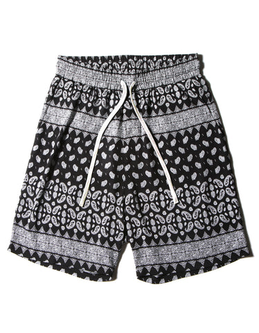 Cartel Cabana Short