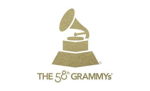 58th Annual Grammy Recap