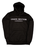 Seize the Phases Hoodie